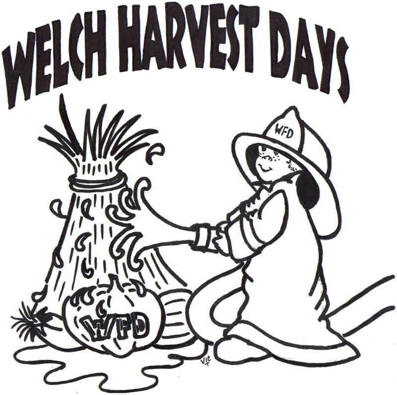Harvest-Days-Logo (Medium)