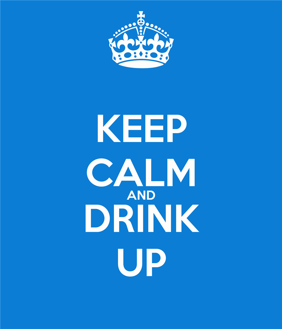 keep-calm-and-drink-up-217 (Large)