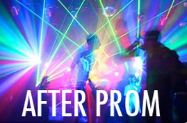 afterprom